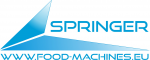 Springer Machinery